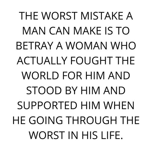Betrayal Quotes Life