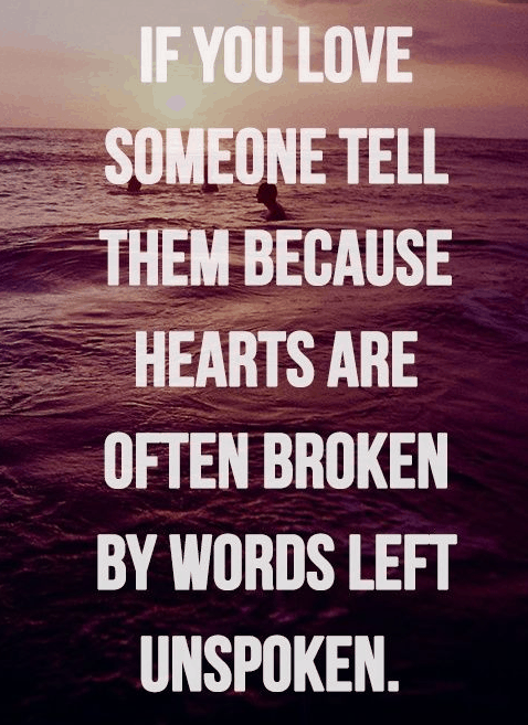 Deep Meaningful Quotes