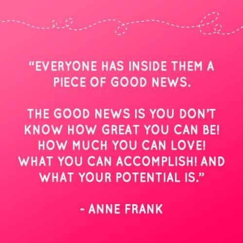 best encouraging quotes words of encouragement