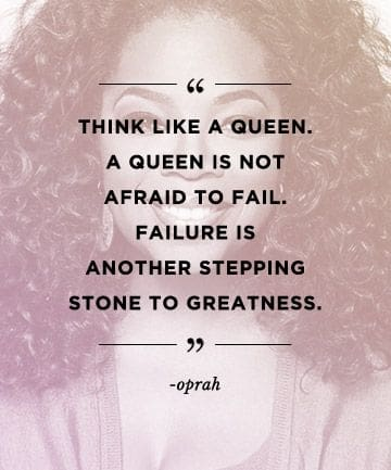 inspirational strong women quotes
