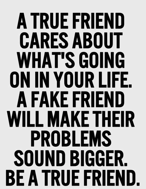Quotes on fake friends. true friend