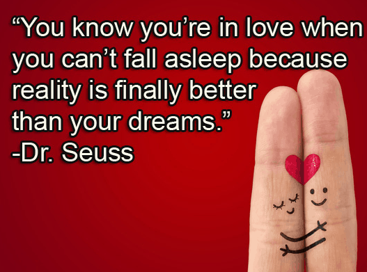 Valentine's Day Quotes For Him Her